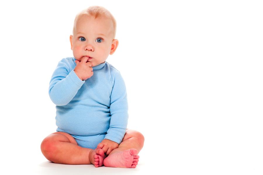 8 miesi c ycia dziecka ci gle w ruchu. Black Bedroom Furniture Sets. Home Design Ideas