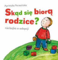 Skad_sie_biora_t
