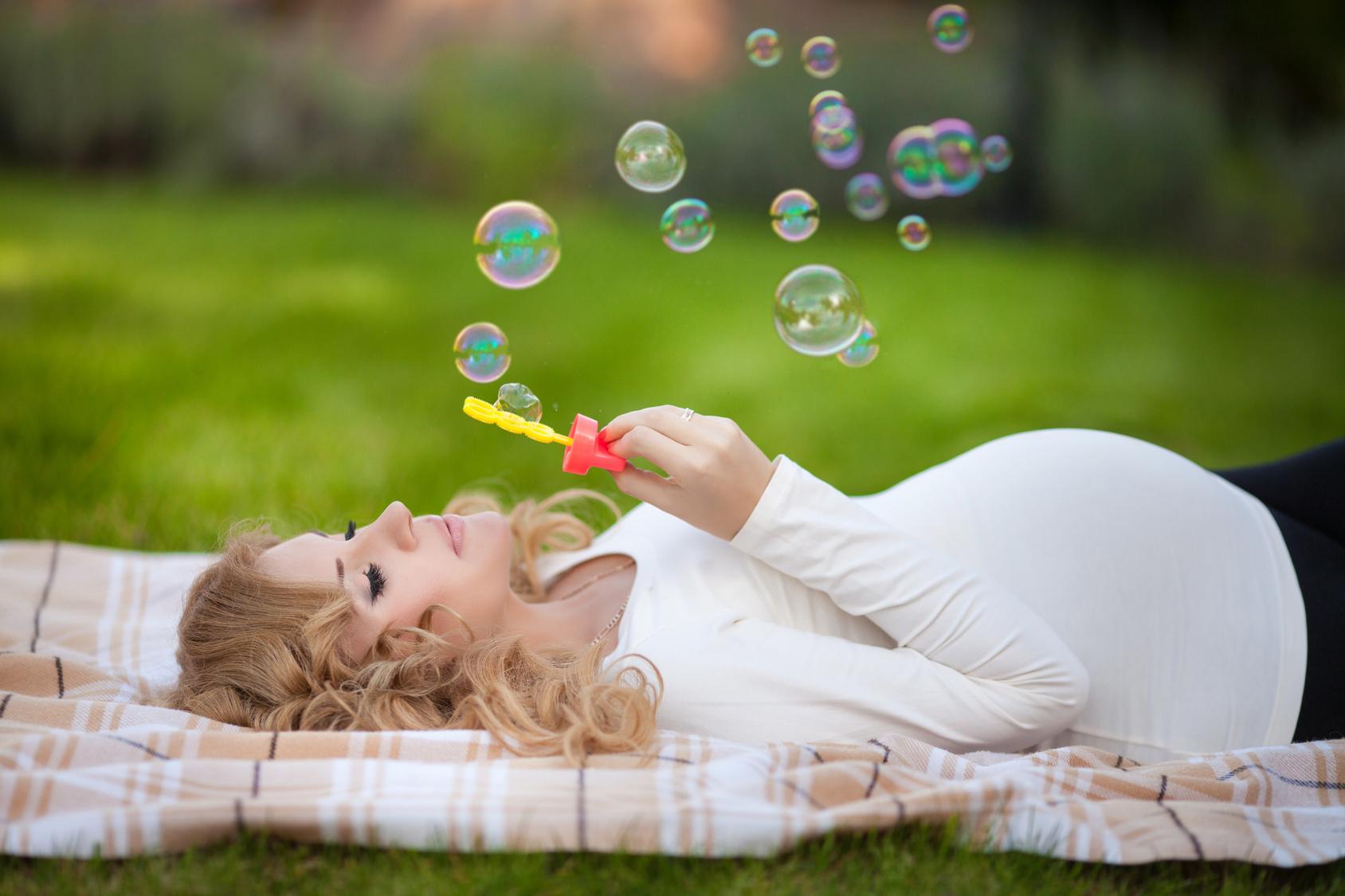 жизнь фотосессия с мыльными пузырями идеи дробью стрелять зайца