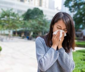 Alergia wziewna - czym jest i jak ją leczyć?