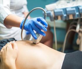 badania genetyczne w ciąży