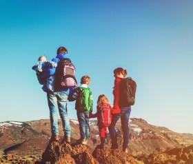 Prawa i obowiązki rodziców