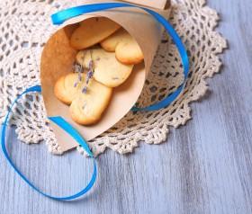 ciasteczka maślane do wykrawania