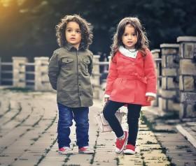 Zaparcia u niemowląt i starszych dzieci – jak z nimi walczyć?