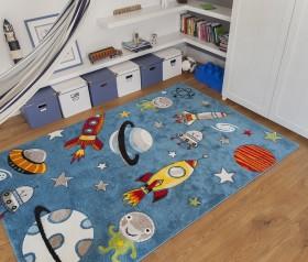 dywan do pokoju dziecka