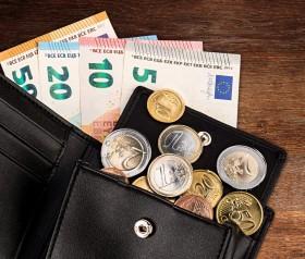 Jak szybko wymienię euro w kantorze internetowym