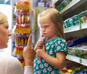 Jak mówić, żeby dzieci nas słuchały
