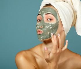 jakich zabiegów kosmetycznych unikać w ciąży