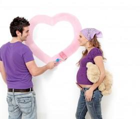 kalendarz ciąży czternasty tydzień ciąży