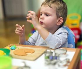 zabawy dla dzieci 10 pomysłów