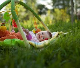 Maty edukacyjne dla dzieci – na co zwrócić uwagę przy wyborze