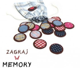 memo memory gra dla dzieci