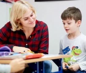Sprawdzone metody na skuteczną naukę języka angielskiego dla dzieci