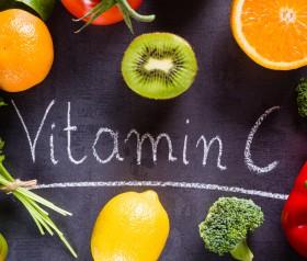 Skąd czerpać witaminę C?
