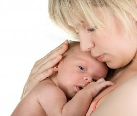 noworodek kalendarz rozwoju niemowlęcia