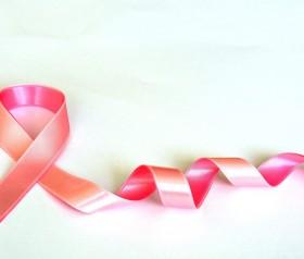 Mammografia - fundament profilaktyki raka piersi