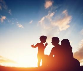 pozytywna dyscyplina wychowanie dziecka