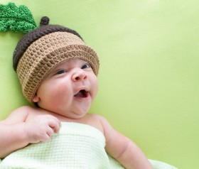 sąd zezwolił nadać dziecku imię dąb