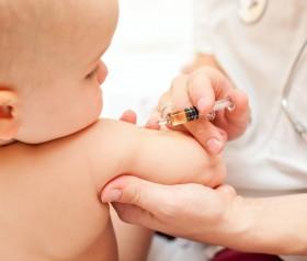 szczepienia zalecane