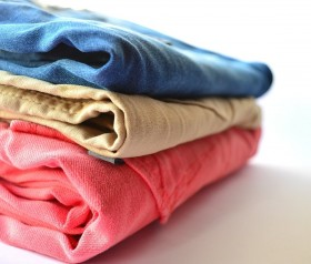 Spodnie dla dziewczynki do szkoły – jak wybrać odpowiedni model?