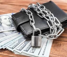 Bezpieczna wymiana walut? Tylko w Internecie