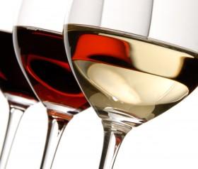 wino w ciąży