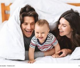 Zabawy dla małych dzieci od 16 do 18 miesiąca życia