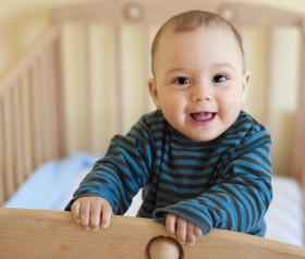 zgrzytanie zębami owsiki u dzieci