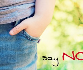 zły dotyk rozmawiaj z dzieckiem