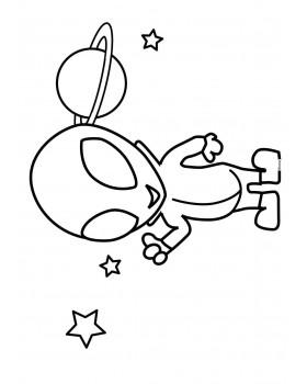 Ufoludek