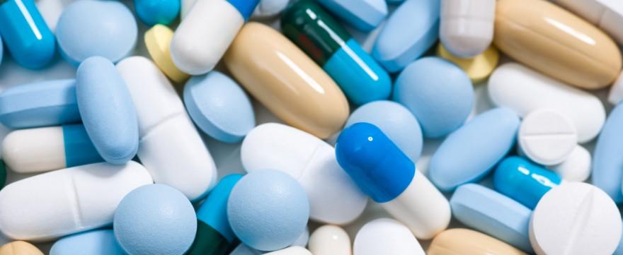 antydepresanty zwiększają ryzyko poronienia