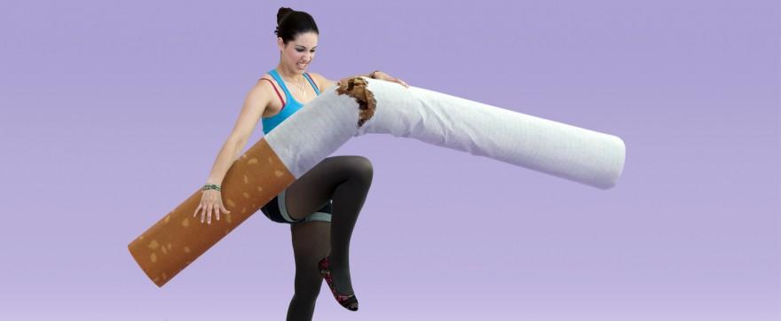 bierne palnie w ciąży zaburza sen