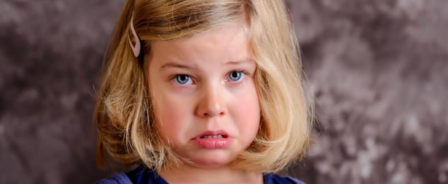 ból stawów u dziecka
