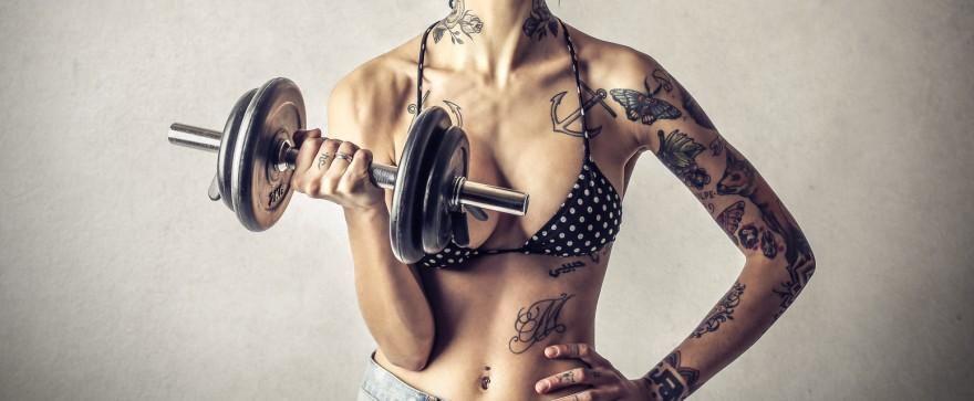 brak ruchu niedobry dla zdrowia