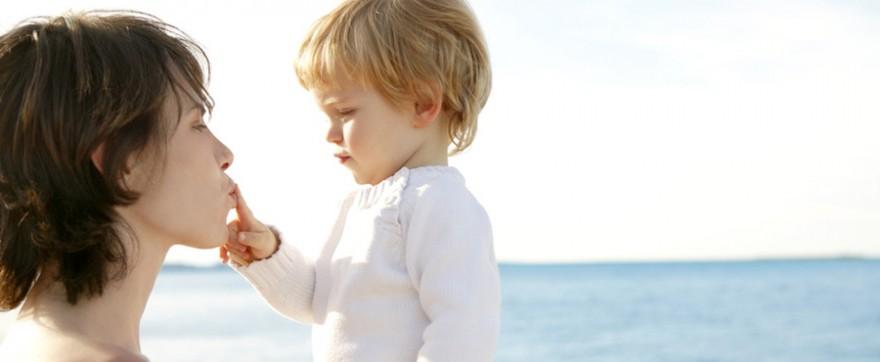bunt dwulatka, jak poskromić złośnika