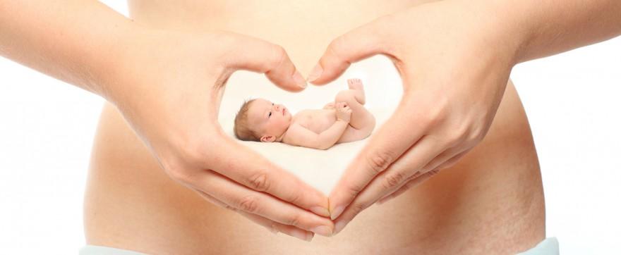 ciąża pozamaciczna przyczyny, objawy leczenie