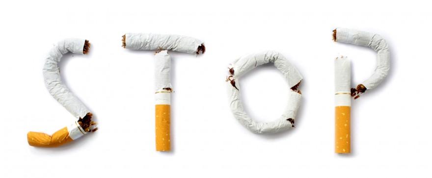 córki palaczy zagrożone poronieniem