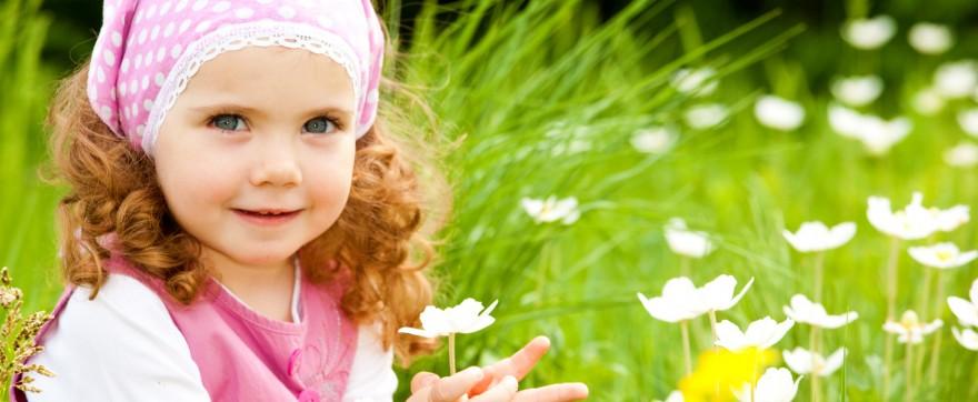 depresja a alergia u dzieci
