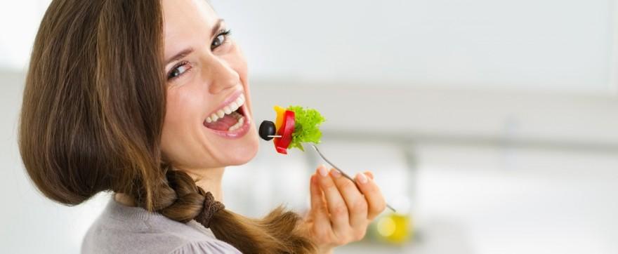 dieta a płeć dziecka