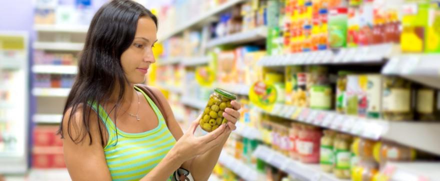dodatki do żywności a ADHD