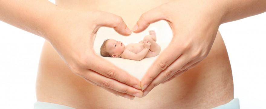 duphaston w ciąży