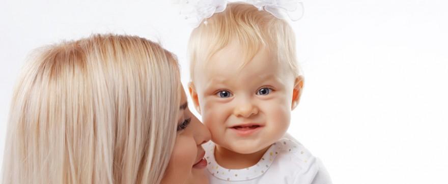W świecie dziecięcych uczuć i emocji