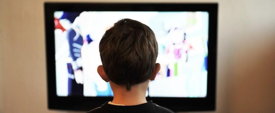 Jakie bajki dla dzieci obejrzysz w Internecie?
