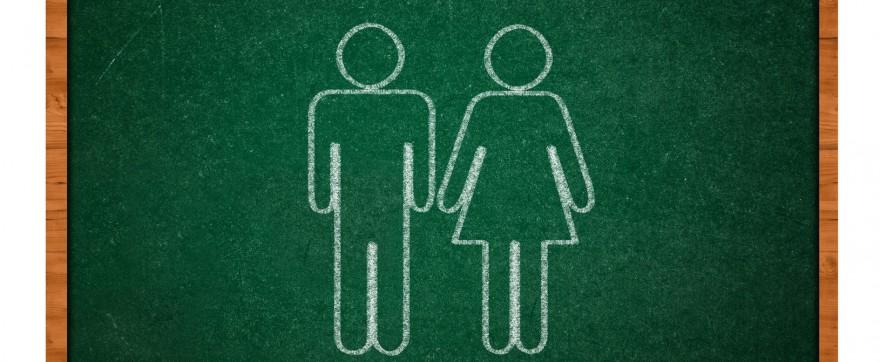 edukacja seksualna młodzieży