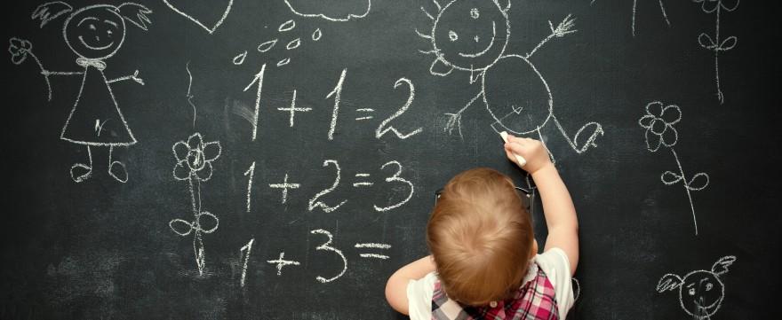 gotowość szkolna