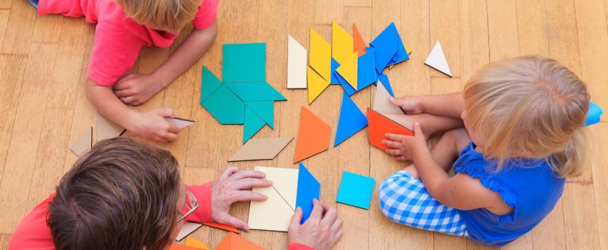 gry dla dzieci domino, memo, puzzle