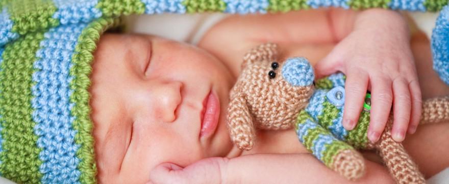 hartowanie a odporność dziecka