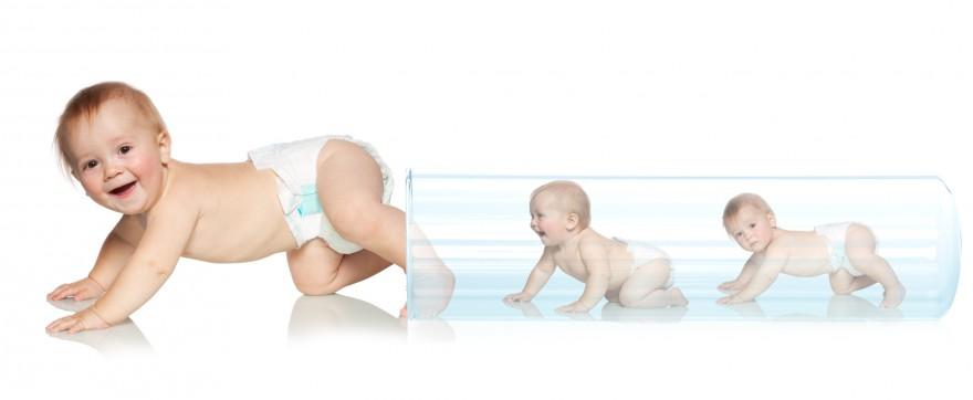 in vitro w polsce