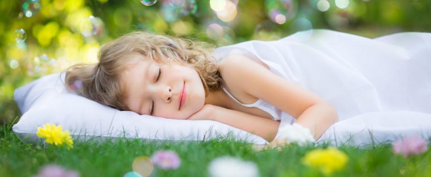 inhalacje dla dzieci