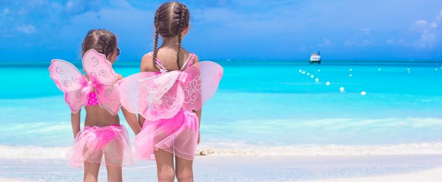 jak nauczyć się fotografować dzieci